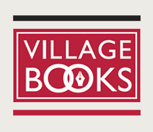 Part-time Bookseller Wanted