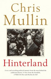 Chris Mullin's Hinterland