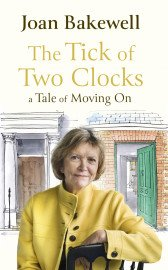 An Evening with Dame Joan Bakewell (LIVE STREAM EVENT)